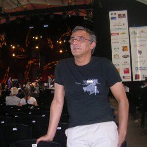Pedro Micaelo
