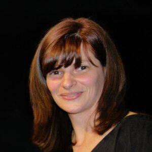 Sónia Azoia