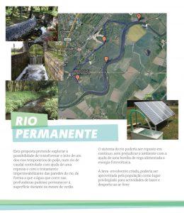 Rio Permanente
